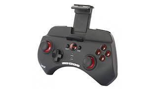 CONTROLE JOYSTICK IPEGA 9023 PC ANDROID GAMEPAD SMARTPHONE BLUETOOTH