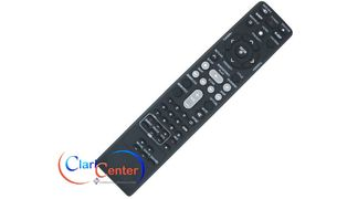 CONTROLE REMOTO HOME THEATER DVD LG HT805ST HT304 305 532 (VC-9351)