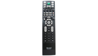 CONTROLE REMOTO P/TV LG 7415 LCD/LED