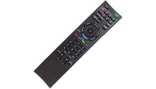 CONTROLE REMOTO P/TV SONY BRAVIA RM-Y047 VC-80171 /MXT-CO1201/ VC-8145 LCD