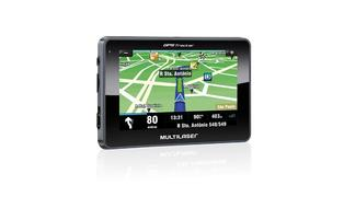 GPS - MULTILASER 4.3 GP033