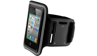 BRACADEIRA P/ IPHONE 44S/3G3GS ARMBAND