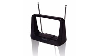 ANTENA INTERNA P/ TV DIGITAL SDV1126X/55 PHILIPS
