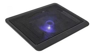 BASE COOLER PARA NOTEBOOK MB84195