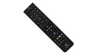 CONTROLE REMOTO P/TV BUSTER /PHILCO VC-A8102 LCD /LED (OLT)