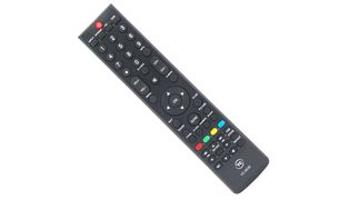 CONTROLE REMOTO P/TV BUSTER VC-8030 LCD /LED (OLT)