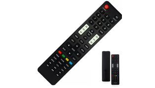CONTROLE REMOTO P/TV TOSHIBA SMART FBG-7064 LED/LCD