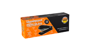 GRAMPEADOR METAL 15.5MM JOCAR 93015