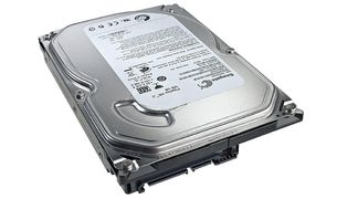 HD SEAGATE PIPELINE 500GB 3.5